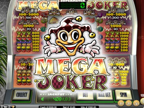 Vegas amped online casino