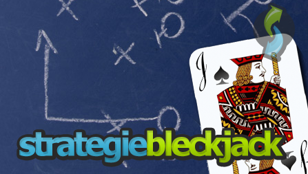 Strategie Blackjack