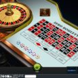 Zero ruleta - Betfair casino
