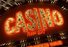 Online vs. živá kasina