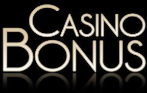 Tipy, jak vybrat nejvýhodnější kasino bonus