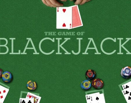 Začínáte s blackjackem? Máme pro vás několik hodnotných rad!