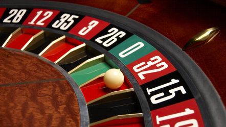 Turnaje rulety - jak a kde hrát?