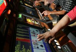 Videopoker - casinová hra, na které se dá vydělat