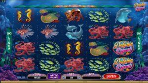 Betway Casino přidává v Říjnu tři nové hry
