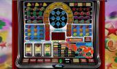 Casinoeuro automat