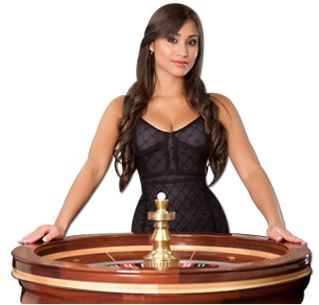 casino-chica