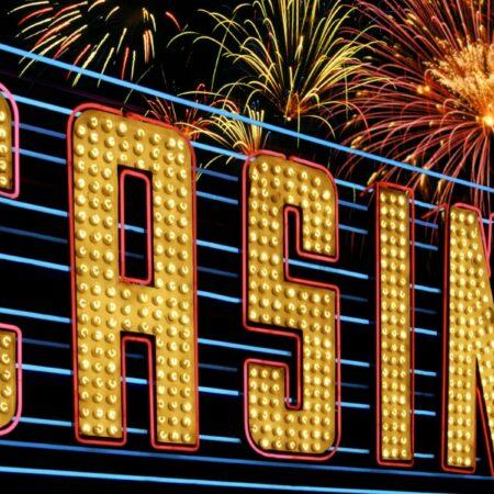 5 velice dobrých důvodů, proč vyzkoušet online kasina