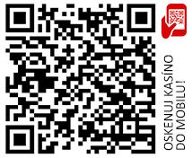 QR-casino-bohemia-casino2