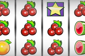 Dino Reels 81 Slot Machine Online ᐈ Wazdan™ Casino Slots