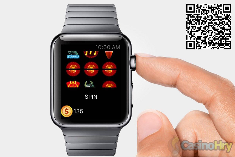 casino watch online  automat