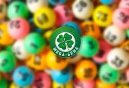 Brazilská Mega-Sena – 6 čísel zVás udělá milionáře