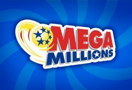 MegaMillions