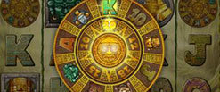 Aztec-IdolsAztec-Idols