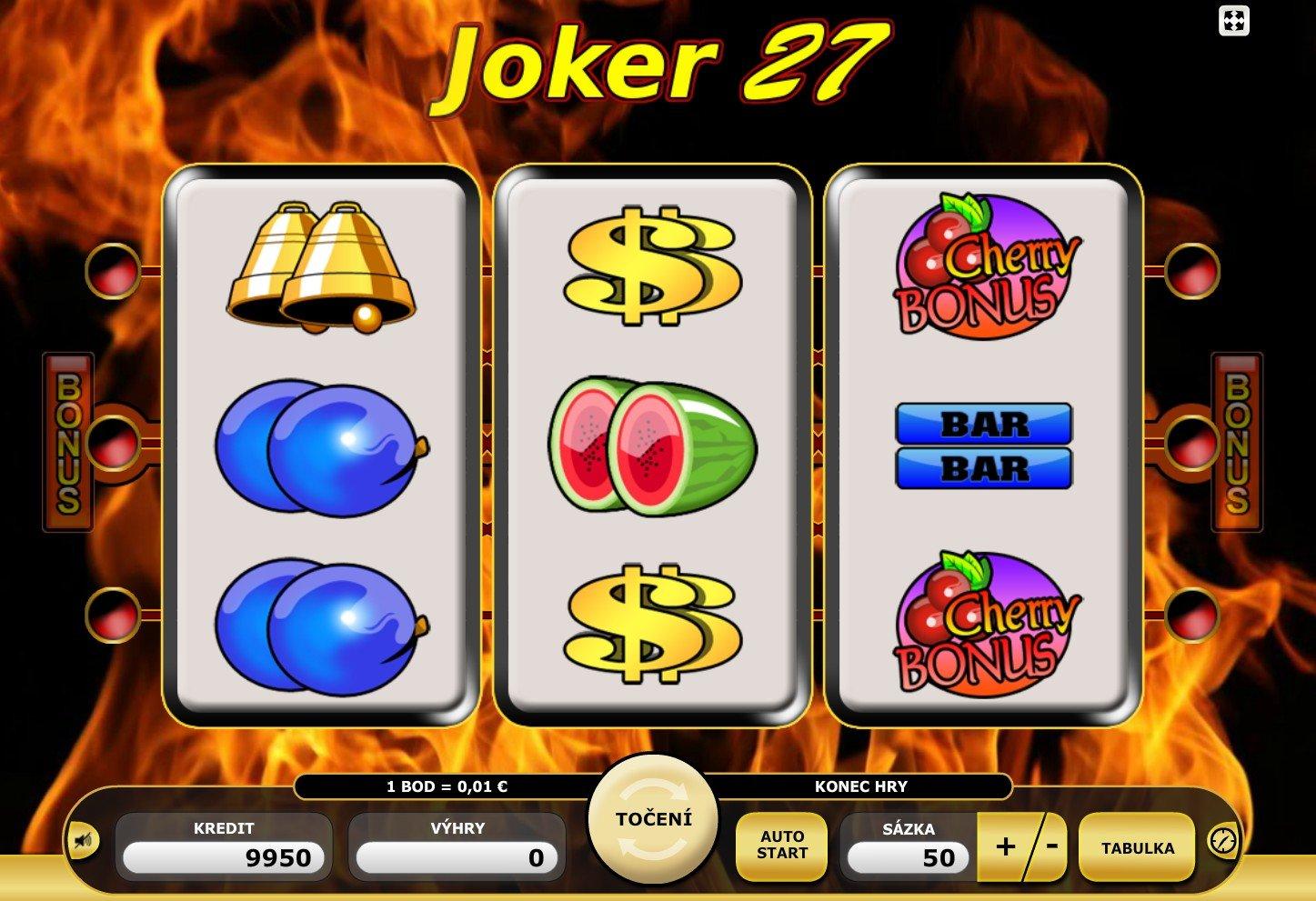 kajot-casino