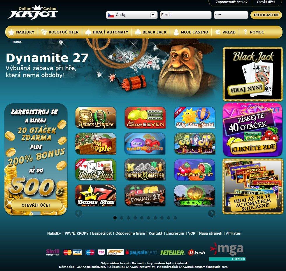 online casino hiring manila