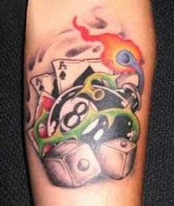 Magic-8ball-tattoo-254x300