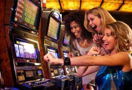 Největší chyby, kterých se dopouštějí hráči Video Pokeru
