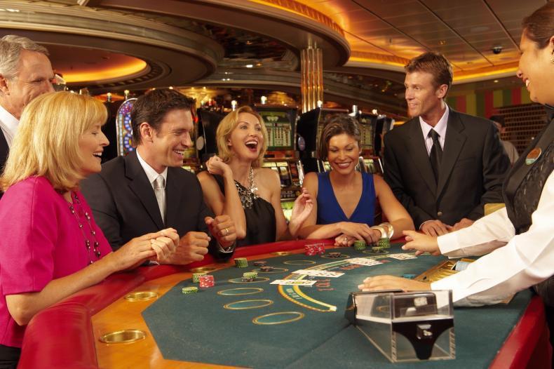 3 chyby, kterých se pravidelně dopouští pokročilí hráči Blackjacku