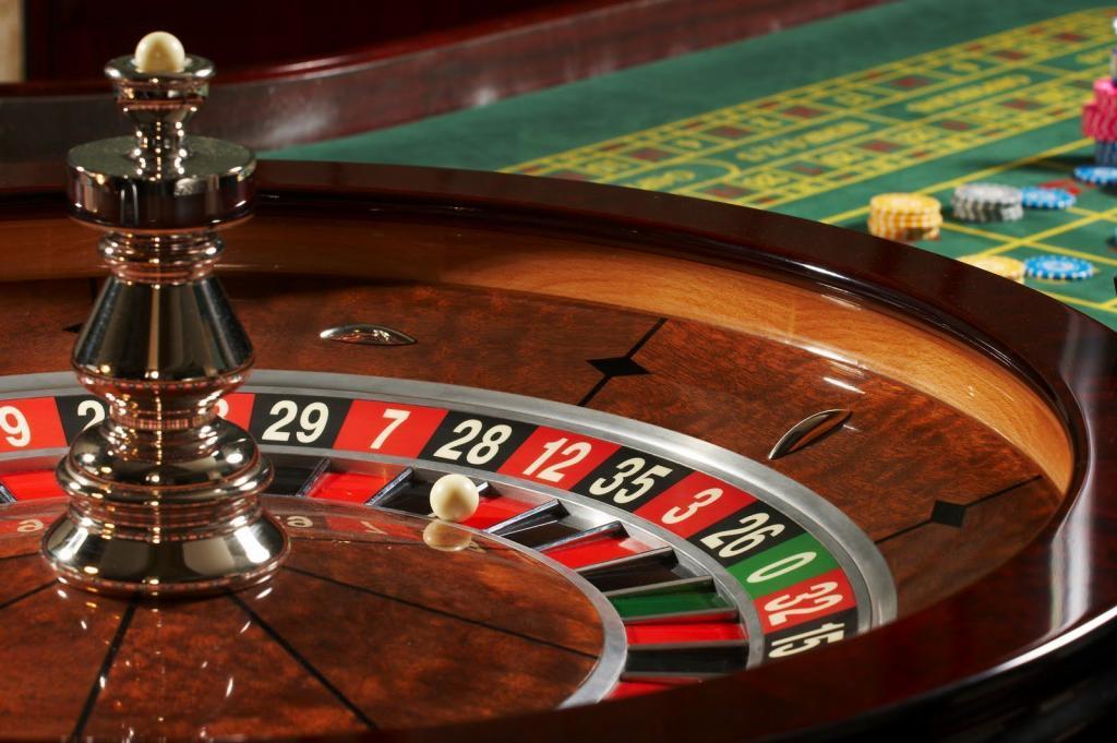 Vstupte do bláznivého světa gamblerských faktů