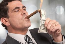Toto jsou nejbohatší majitelé casin na světě! Seznamte se s jejich životním stylem!
