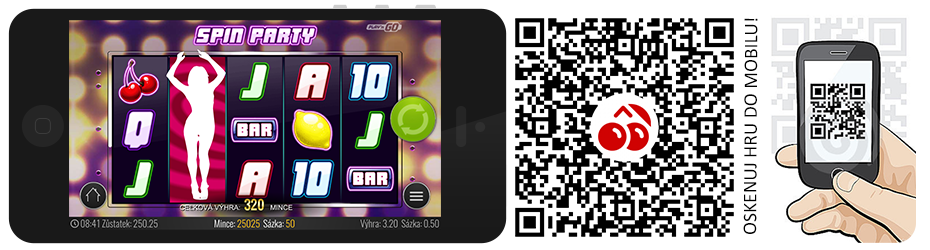 qr-spin-party-mobil