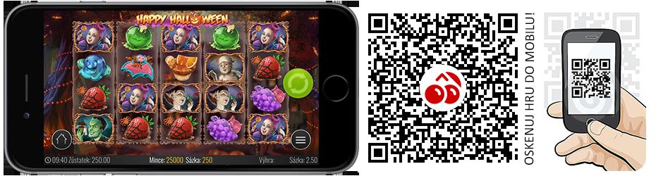 Hooks-Heroes-mobil
