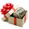 Jak rychle získat casinové bonusy?