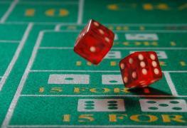 http://www.casino-hra.cz/uvod-do-strategie-blackjacku/