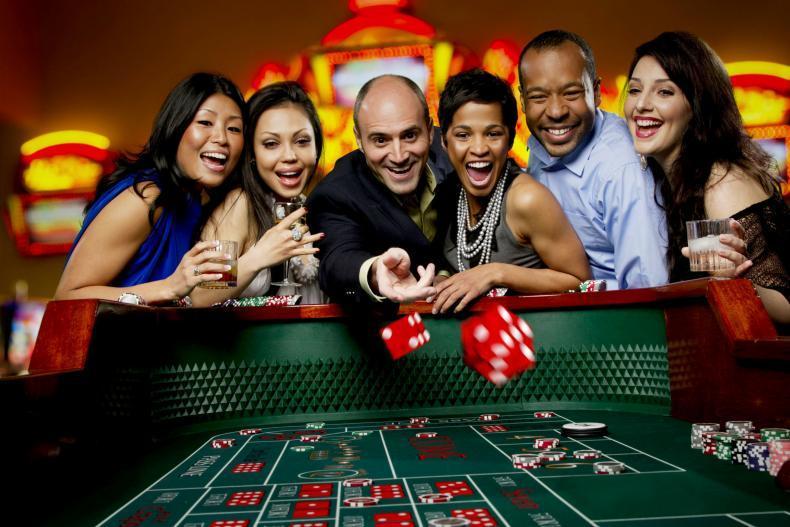 5 běžných chyb hazardních hráčů, které lze snadno napravit