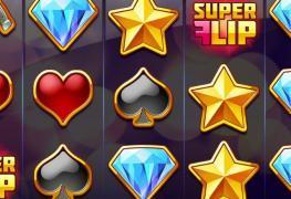 SuperFlip