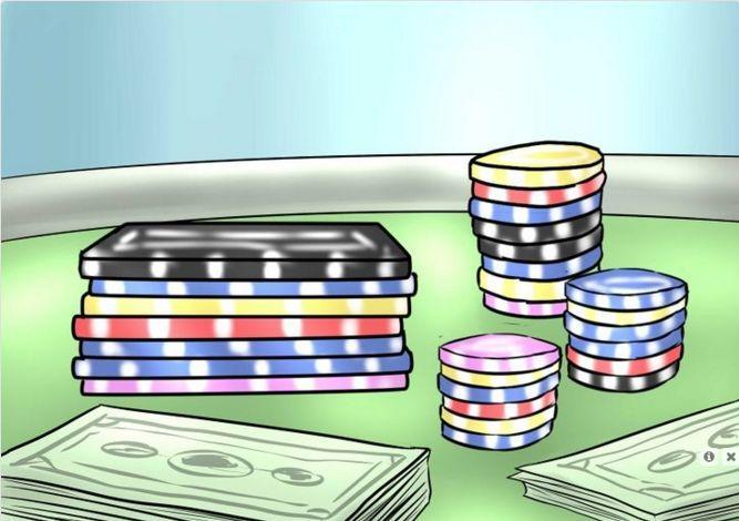 http://www.casino-hra.cz/vas-casinovy-bankroll/