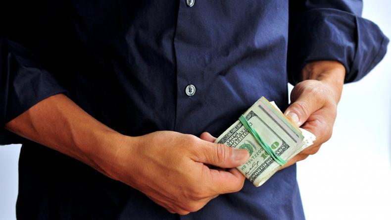 Jak vytvořit bankroll pro casinové hry?