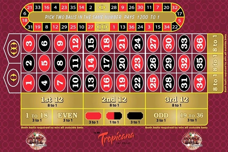 double_ball_roulette_tropicana