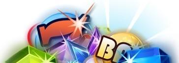 starburst slot icons uk casino bonus netent