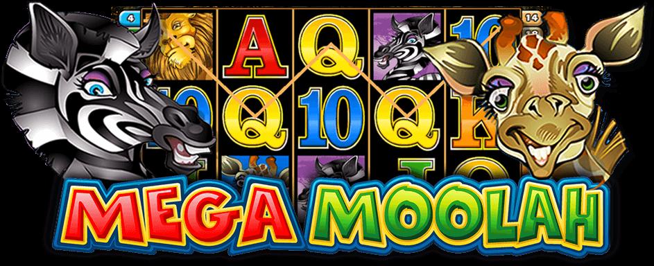 80šancí stát se milionářem nabízí casino JackpotCity!
