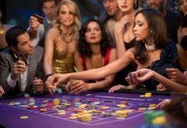 7 tajemství, které vám profesionální hazardní hráči neprozradí