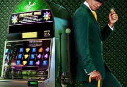 20 her zdarma na automatu Starburst