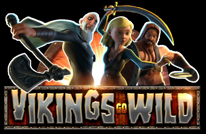 VINKINGS_G_W_WHITE