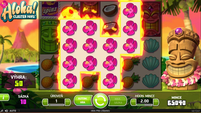 Casino vklad sms