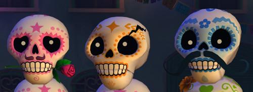 esqueleto-explosivo_cb