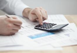 Jak vypočítat očekávaný výnos a očekávanou hodnotu (1.část)?