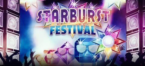 promotions-starburstfestival2016-v2