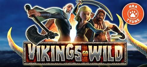 promotions-vikingsgowild-CS-GOW