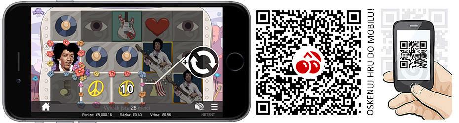 Jimi-Hendrix-Online-Slot
