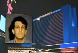 Nevyřešené casinové záhady – Loupež Billa Brennana
