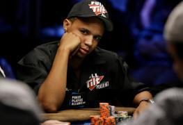 6 podvodů, díky nimž můžete casino skutečně přelstít
