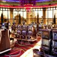 Vybíráme video poker s největší návratností