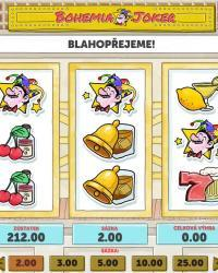 online casino eu when pigs fly