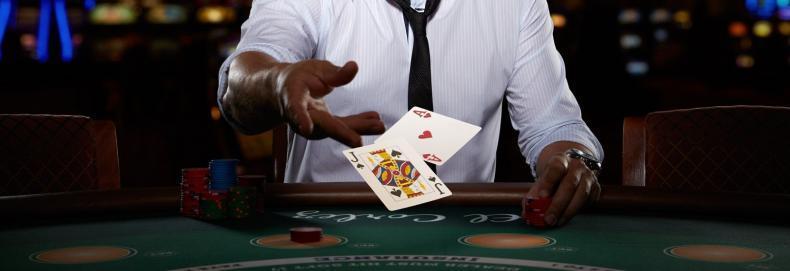 Blackjack: Jaké hry hrát (a jakým se vyhýbat)?
